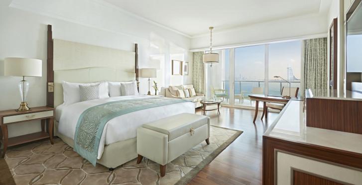 Bild 32325071 - Waldorf Astoria Dubai Palm Jumeirah