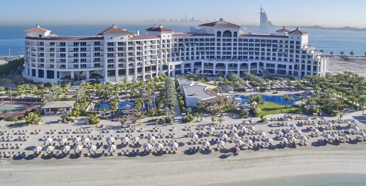 Bild 32324844 - Waldorf Astoria Dubai Palm Jumeirah