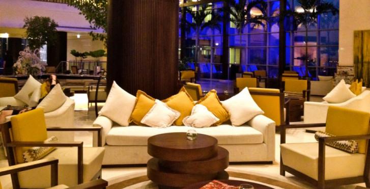 Image 32345742 - Rixos The Palm Dubai