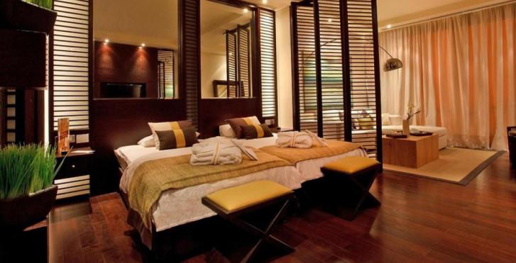 Image 32345798 - Rixos The Palm Dubai