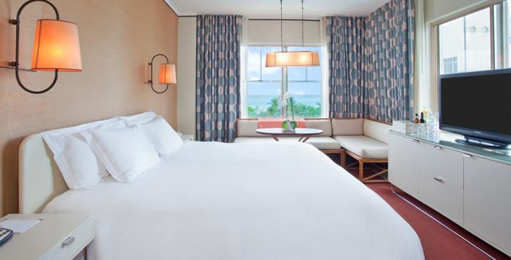 Bild 32348489 - The Raleigh Hotel