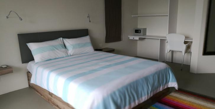 Bild 32531045 - Valmarin Seafront Apartments
