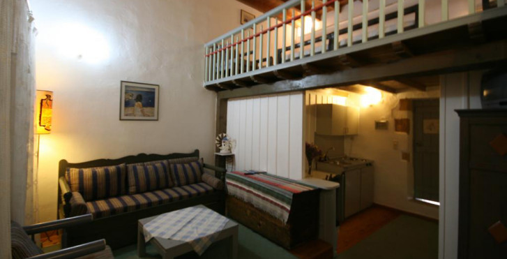 Mini Kühlschrank Migros : Nostos hotel chania kreta migros ferien
