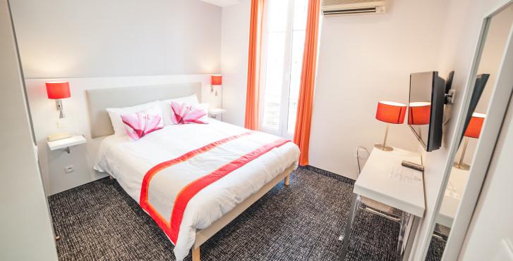 Image 33836046 - Hôtel Amaryllis Nice