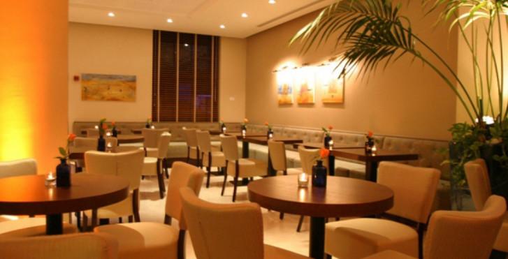 Hotel Prima Royal