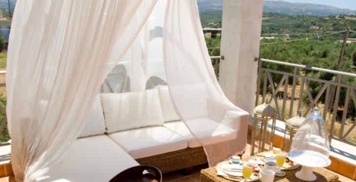 Image 33913394 - Eleon Residence Villa Alea
