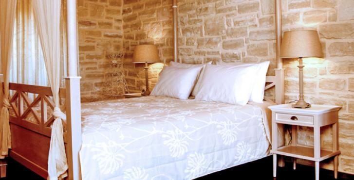 Image 33913397 - Eleon Residence Villa Alea