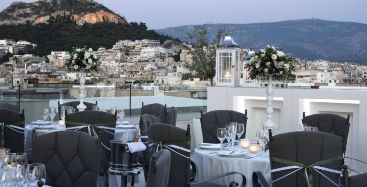 Image 34122059 - Titania Hotel