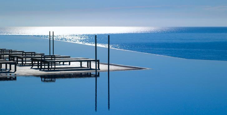 Bild 25993169 - Michelangelo Resort & Spa