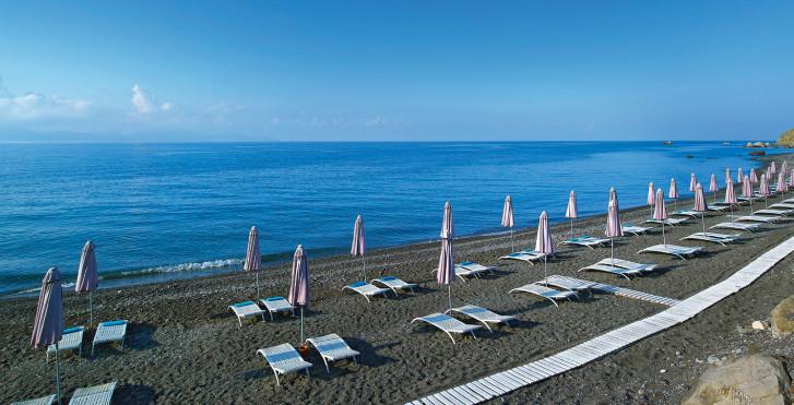 Bild 25993175 - Michelangelo Resort & Spa