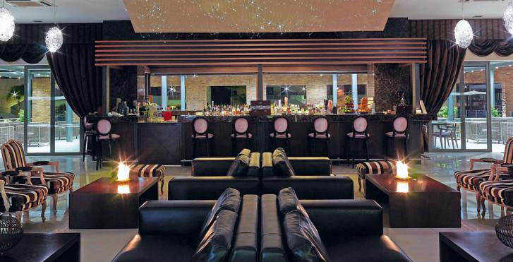 Bild 25993179 - Michelangelo Resort & Spa