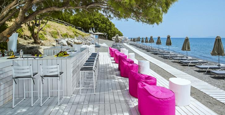 Bild 25993177 - Michelangelo Resort & Spa