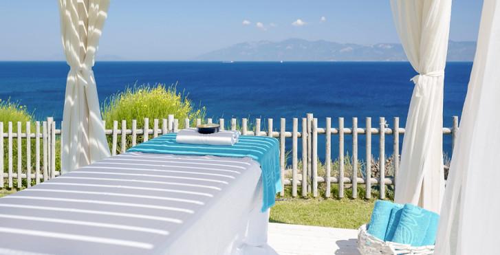 Bild 25993199 - Michelangelo Resort & Spa