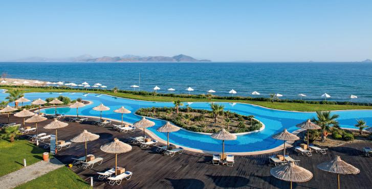 Bild 28182728 - Astir Odysseus Kos Resort & Spa