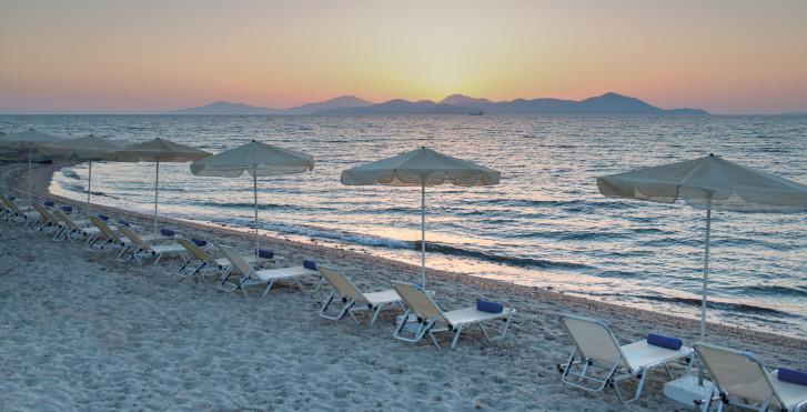 Bild 28182732 - Astir Odysseus Kos Resort & Spa