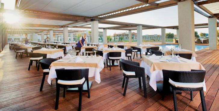 Bild 28182746 - Astir Odysseus Kos Resort & Spa