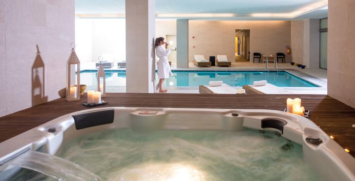 Bild 28182748 - Astir Odysseus Kos Resort & Spa