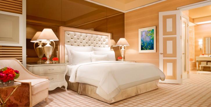 Bild 34135964 - Wynn Las Vegas