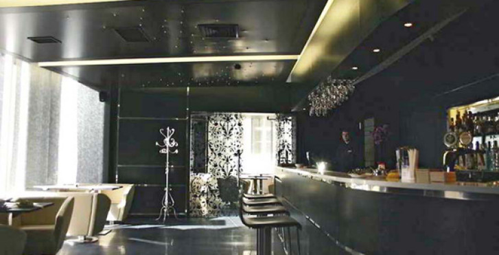 Image 34141156 - Royal Square Hotel & Suites