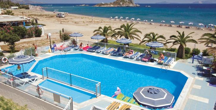 Bild 7921375 - Hotel Kordistos