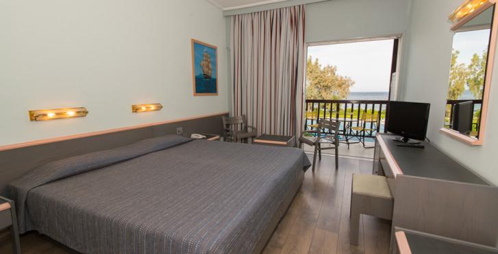 Image 34154491 - Golden Coast Hotel & Bungalows