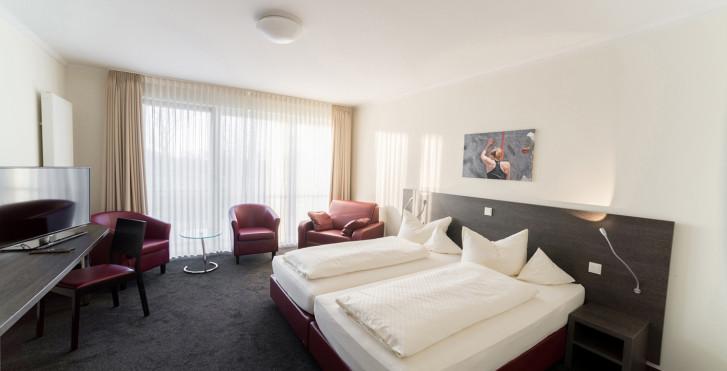 Bild 34158413 - Hotel Bloemfontein