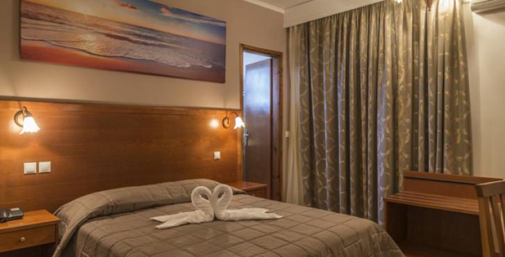 Image 34177915 - Agrelli Hotel