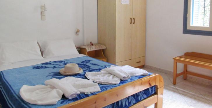 Bild 34234724 - Villa Condessa Apartment