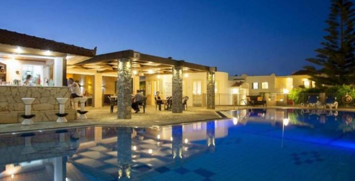Image 34236226 - Villa Mare Monte -- Studio 2PAX