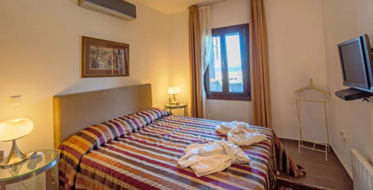 Bild 34238437 - Athos Luxury Seaside Villas-Deluxe