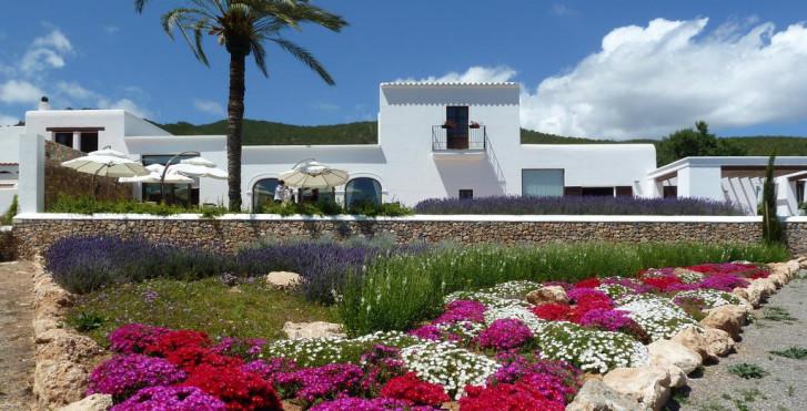 Image 34282925 - Casa Maca (Es Trull de Can Palau)