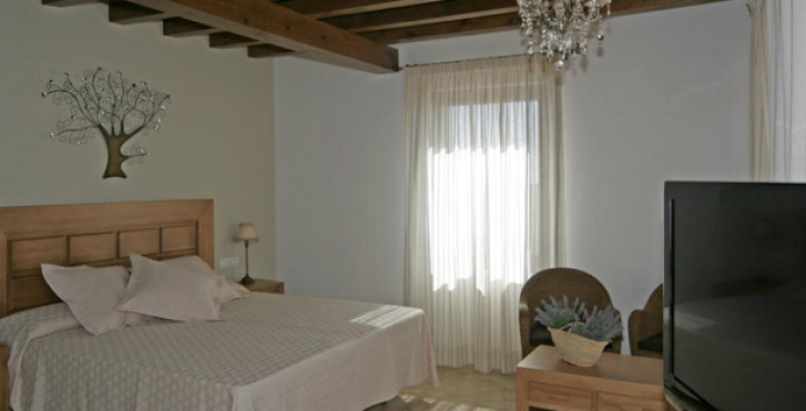 Image 34282931 - Casa Maca (Es Trull de Can Palau)