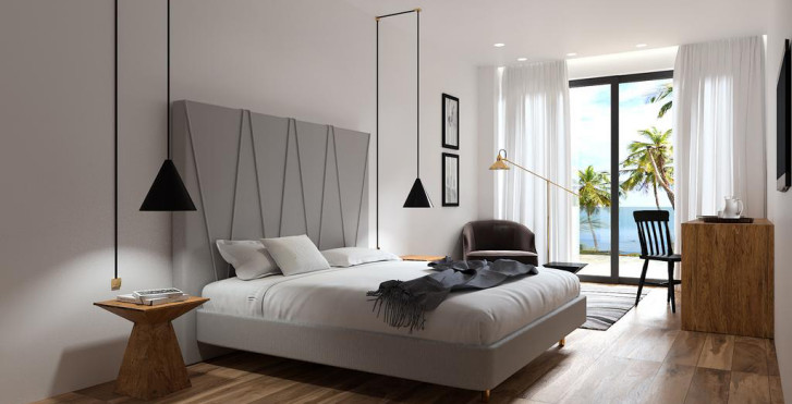 Bild 34284509 - Lango Design Hotel & Spa