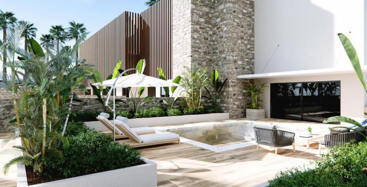Image 34284515 - Lango Design Hotel & Spa