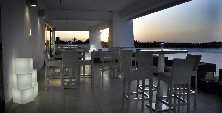 Bild 17558979 - Riva Marina Resort
