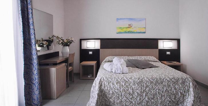 Bild 17558969 - Riva Marina Resort
