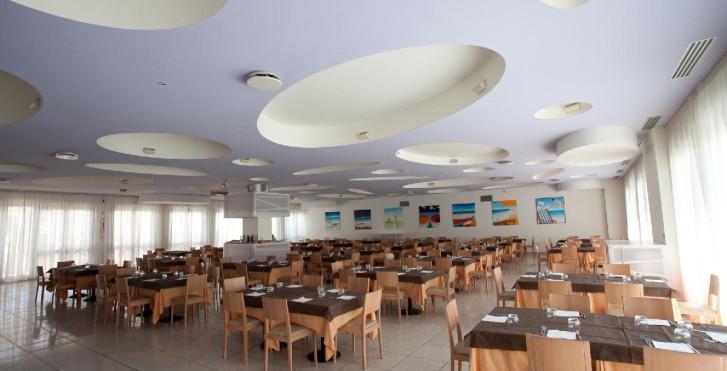 Bild 17558975 - Riva Marina Resort