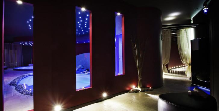 Bild 17558983 - Riva Marina Resort