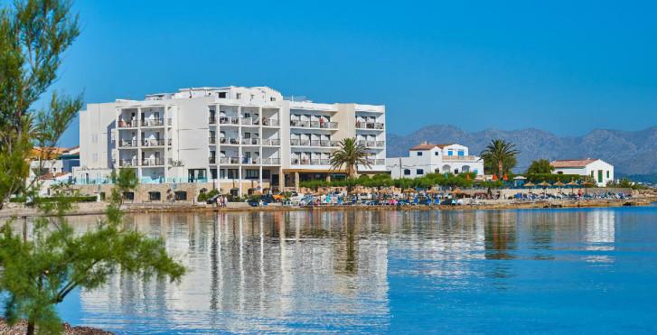 Image 34332020 - Hotel Morè