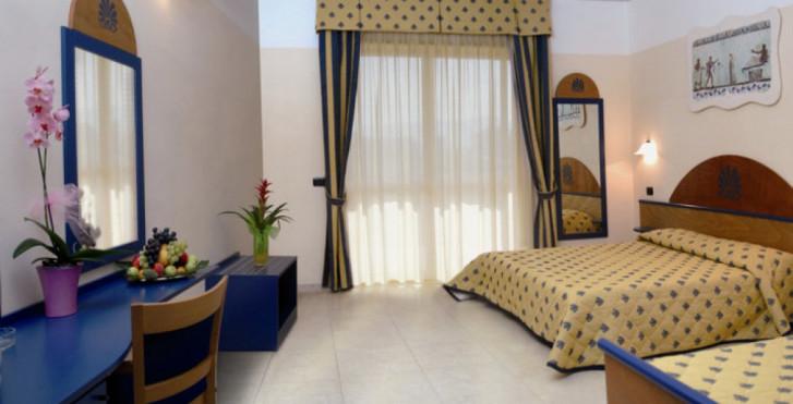 Hotel Akiris