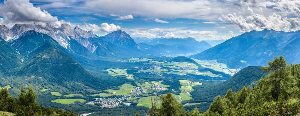 AC Hôtel Innsbruck, Innsbruck - Vacances Migros