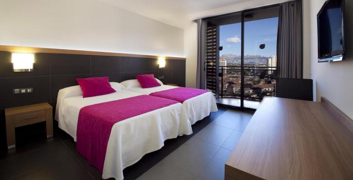 Image 34472403 - Flash Hotel