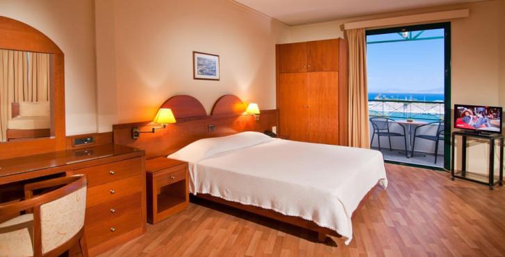 Image 34489101 - Alexandra Hotel