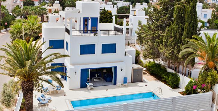 Bild 34571063 - Villa Capo Bay