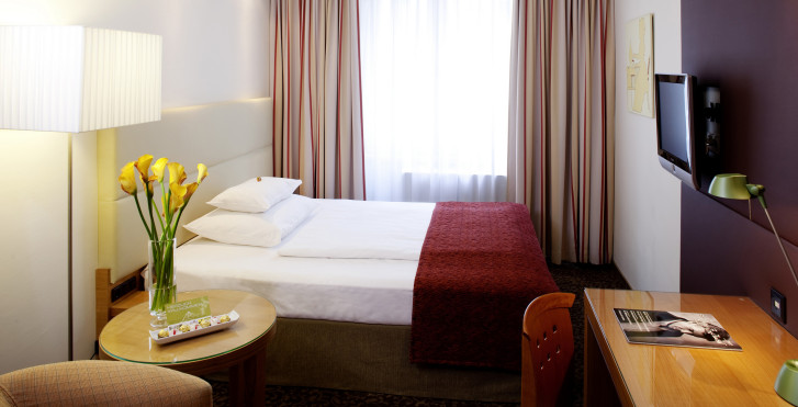 Image 34577836 - Hôtel Das Tigra