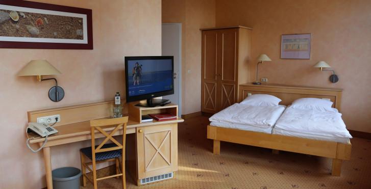 Bild 34592510 - Bio-Hotel Miramar