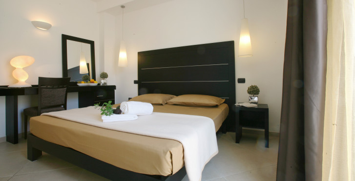 Bild 23951751 - Hotel Baja