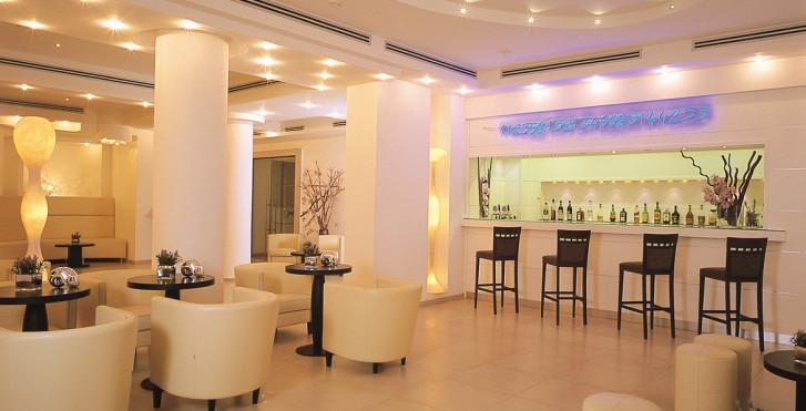 Bild 23951759 - Hotel Baja