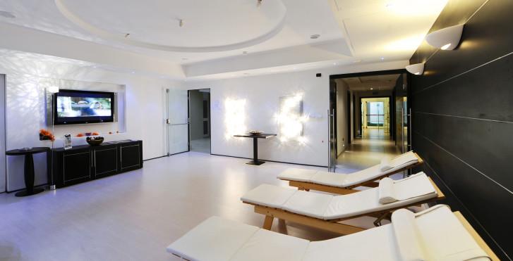 Bild 23951763 - Hotel Baja