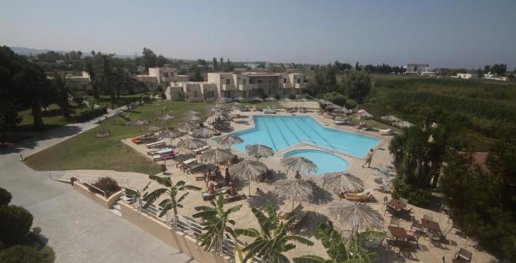Bild 34670170 - Hotel Roselands